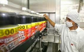 Alamat Pt Aje Indonesia Center For Platelet Research Studies Saat Ini Pt Aje Indonesia Cikarang Membuka Lowongan Kerja Terbaru