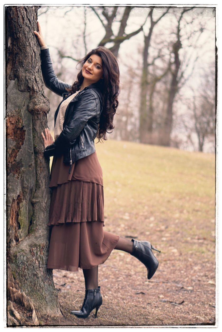 hm, sweater hm, stylizacja, moda, blogerka, blog modowy, polish blogger, polishgirl, polska dziewczyna