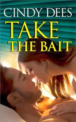 https://www.goodreads.com/book/show/20685701-take-the-bait