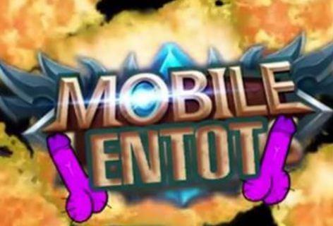 100 Dampak Negatif Mobile Legends Bagi Anak Kecil dan Masa Depannya