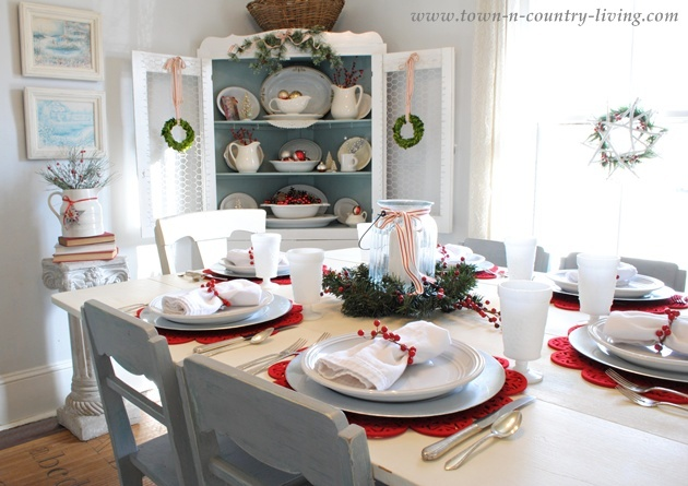 http://www.town-n-country-living.com/christmas-home-tour-2013.html