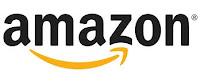 http://www.amazon.com.br/Driven-K-Bromberg/dp/8579309476/ref=sr_1_1?ie=UTF8&qid=1455150822&sr=8-1&keywords=driven