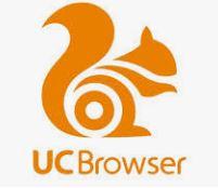 6 Browser Terbaik dan Tercepat Untuk PC Tahun 2019