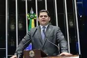 download%2B%25283%2529 - Família Alcolumbre acumula R$ 1 mi em multas ambientais no Ibama