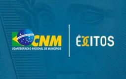 plataforma exitos cnm