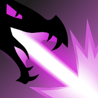 Mad Dragon Defense APK MOD Unimited Money