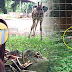 'Sedih Tengok Zoo Melaka'