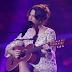 [VÍDEO] Veja a atuação de Luísa Sobral na televisão espanhola