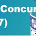 Resultado Quina/Concurso 4528 (10/11/17)