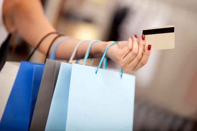 10 dicas de compras em Orlando