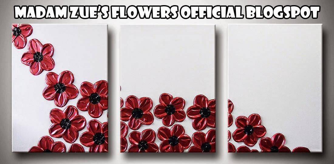 7f88e1c37ba8 Madam Zue s Flowers Official Blogspot  BIOGRAPHY OF DATUK JIMMY CHOO