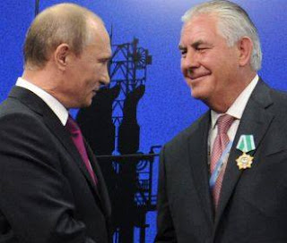 Кремлевский орденоносец