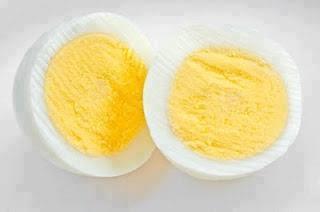 7 Manfaat Telur Rebus Untuk Otot Kuat dan Mengembang