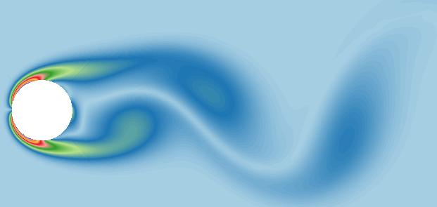 Computational Fluids+Mechanics