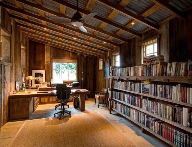 best buy rustic industrial office furniture for sale online