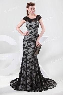 4ef990ae12ad5 uzun dantel abiye elbise modelleri DÜĞÜN NİŞAN MEZUNİYET BALO ...