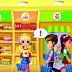 Supermarket –Game for Kids para jugar al supermercado