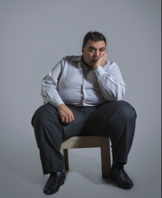https://www.arcivf.com/obesity/male-obesity-and-fertility