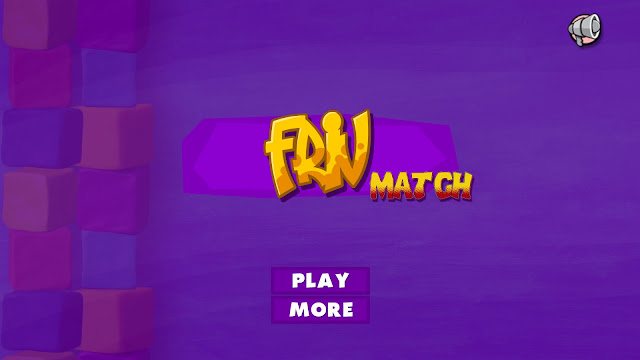Friv Match