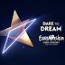 ESC2019: Conheça a ordem de atuação da Final do Festival Eurovisão 2019