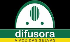 Rádio Difusora Acreana AM de Rio Branco AC ao vivo