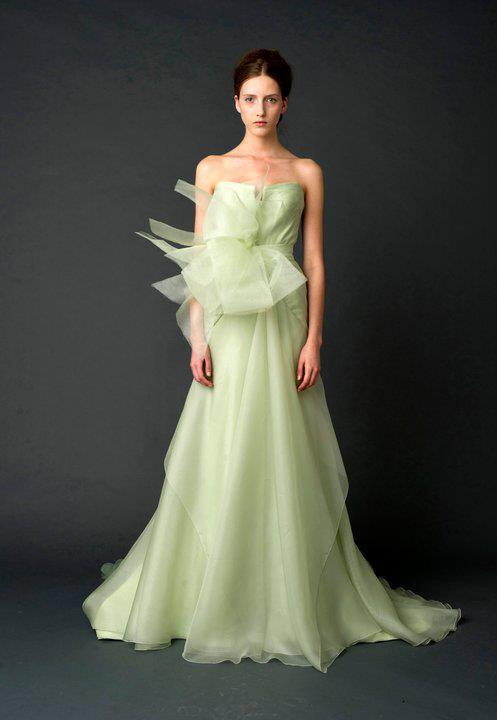2016 Wedding Dresses And Trends Extravagant Wedding Dresses