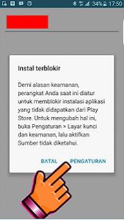 http://www.trick-android.com/2016/10/ribuan-video-b0kep-dalam-1-aplikasi.html
