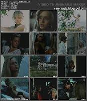 La ragazza dei lilla (1985) Flavio Mogherini