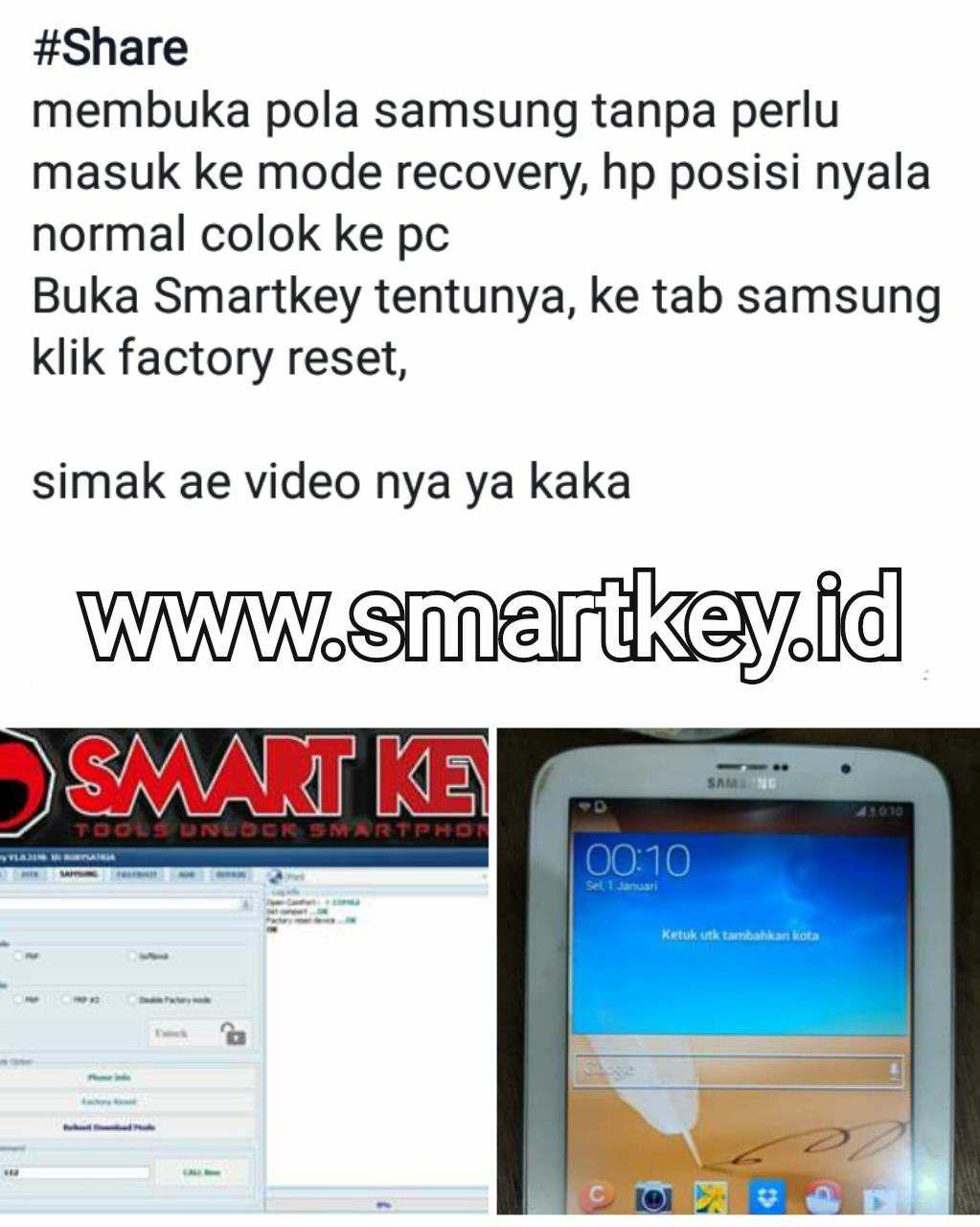 smartkey-017.jpg (1023×1280)