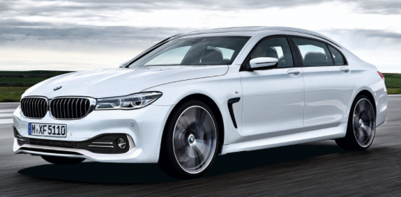 2019 BMW 8 Series Review Design Release Date Price And Specs