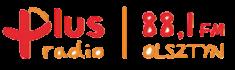 http://olsztyn.radioplus.pl/