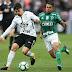 Confirmada a primeira final no sábado entre Corinthians e Palmeiras pelo Paulistão 2018