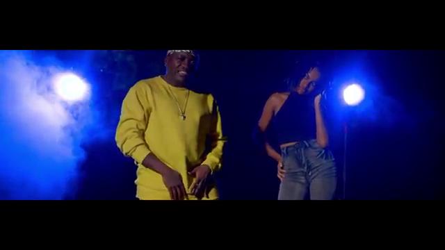 Video | dully sykes samba | mp4 download zenji vibe.