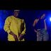 VIDEO | Dully Sykes - Samba | Download