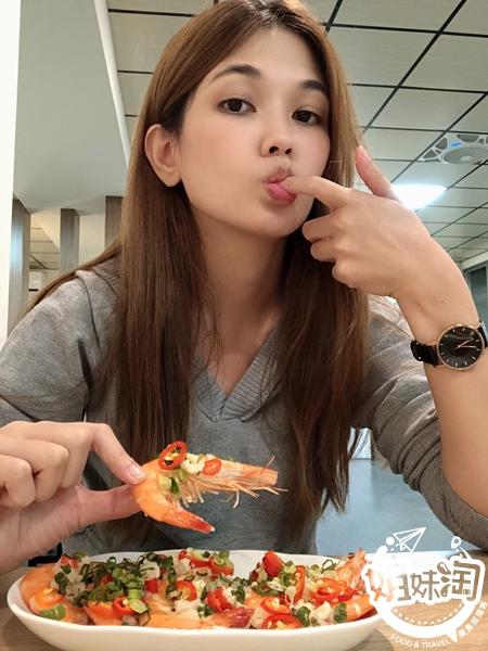 來吃魚輕食料理-左營區中式料理美食推薦
