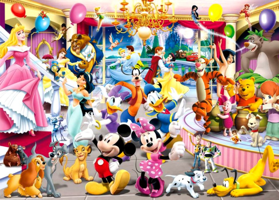 Free Wallpaper Disney Wallpapers Minimalist