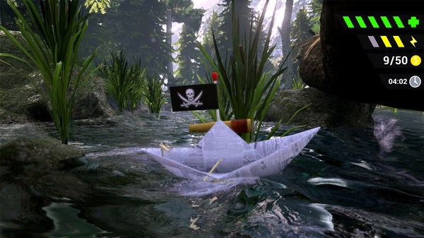 My-Paper-Boat-pc-game-download-free-full-version