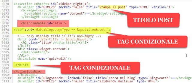 tag-condizionali-tema