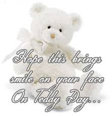 happy-teddy-day-hd-images-1