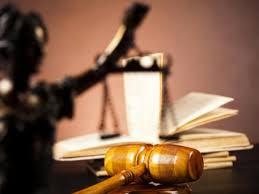 Legea defaimarii-genocid mintal