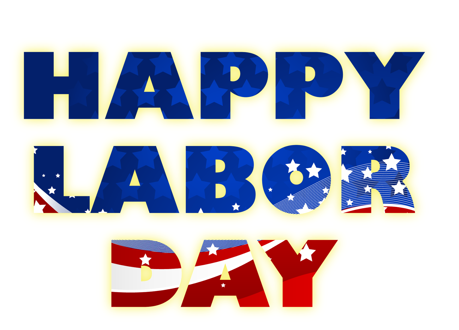 download calendars for free labor day images happy labor day