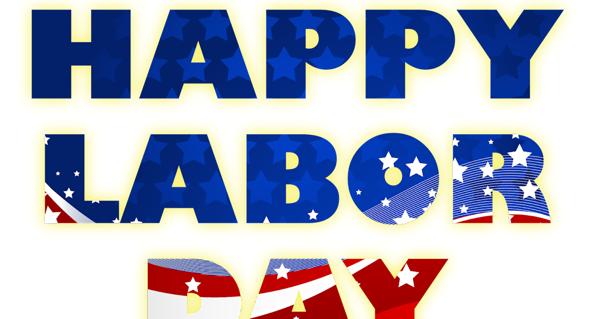 Calendar Labor Day : Download calendars for free labor day images happy