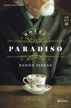 http://lecturasmaite.blogspot.com.es/2013/05/hotel-paradiso-de-ramon-pernas.html