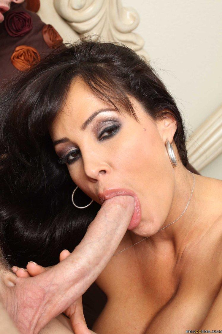 Porn Movies With Lisa Ann