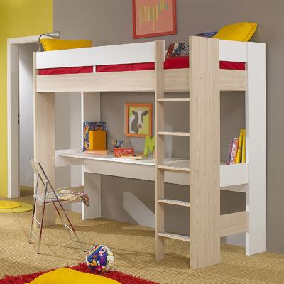 photos lit mezzanine 2 places lit mezzanine 2 places. Black Bedroom Furniture Sets. Home Design Ideas