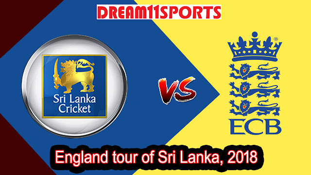 Sri Lanka vs England, 5th ODI Match Dream11 Prediction,Sl vs Eng 5th ODI Match dream11