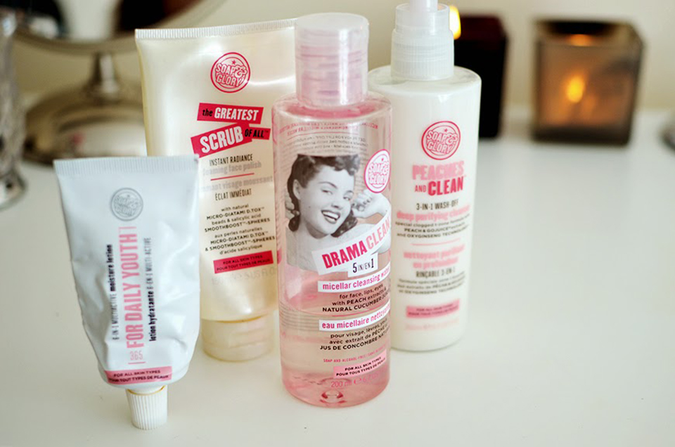 http://www.thisissimplyme.com/2015/04/brand-in-review-soap-and-glory-skincare.html