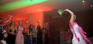 fotos cerimonias de casamento