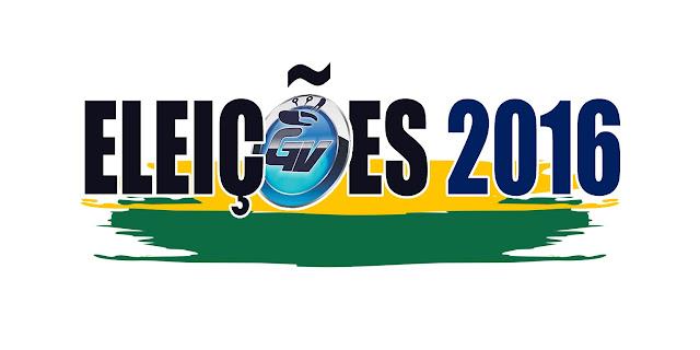 Eleições 2016: TRE-PE recebe denúncias de propaganda irregular pela internet