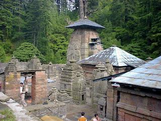 jageshwar almora; camping trekking rishikesh; river rafting ganga; hiking bag; best rishikesh package